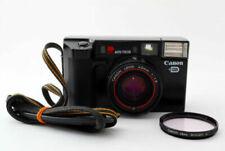 Фотоаппараты- «мыльницы»