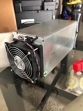 Avalon 6 HIGH PERFORMANCE Bitcoin Miner 3.5TH