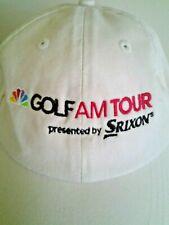 Golf Am Tour Hat
