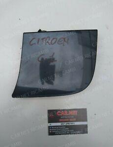 1517C9 Portière Réservoir Bouchon Carburant Citroen C1 / Aygo / 107 [2005-2014]