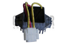 Voltage Regulator AVR Rectifier For Briggs & Stratton 20 AMP 691573 Motor