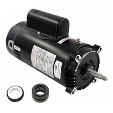 Puri Tech Motor and Seal Replacement Kit for AO Smith ST1202 and PS-201 Seal Kit