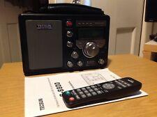 Tecsun S-8800 Radio