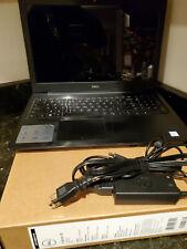 Dell Inspiron 5000 15.6 inch (1TB, Intel Core i3 8th Gen., 2.2GHz, 12GB)...