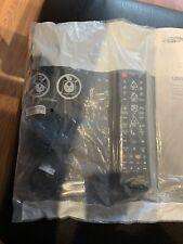 BN59-01199F Remote control OEM plus accessories