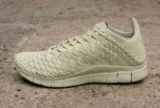 "(3 of 3) NIKE FREE 5.0 WOVEN INNEVA LAB TECH SP 2014/15 "" SEAGLASS "" US 13"