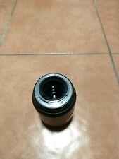 Pentax FA 100mm F/2,8 Macro AF Lens K Mount