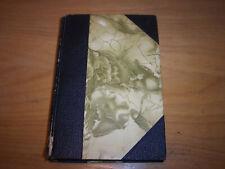 The Works of Alexandre Dumas Napoleon Romances Vol. XIII Nottingham Society