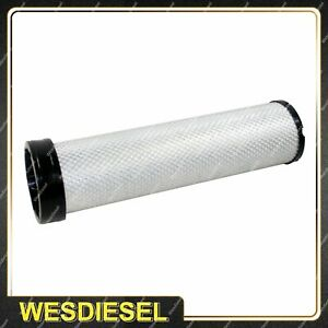 Wesfil Inner Air Filter for Iveco Daily 35S12 35S13 35S15 40C14 2.3 2.8 3.0L TD