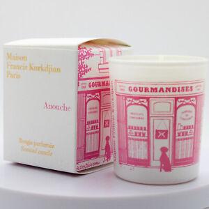 Maison Francis Kurkdjian Anouche scented candle 35gr(1.2oz), new
