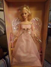 BARBIE Special Edition Angelic Harmony Caucasian Doll NEW IN BOX 55653