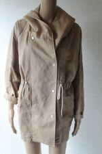 Country Road Hood Regular Size Coats & Jackets for Women