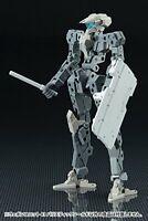 Model/_kits Kotobukiya MSG Gigantic Arms 06 Rapid Raider plastic model GT006 MA