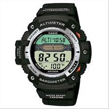 Orologio Casio  SGW-300H-1AVER  Multifunzione Altimetro Barometro Bussola