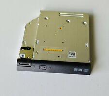 Dell Latitude E6520      DVD  CD Laufwerk Komplett