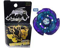 TAKARA TOMY Omega Dragonis 85XF Rare WBBA Beyblade - USA SELLER