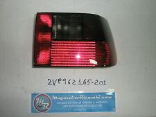 TRASPARENTE DEL FANALE POSTERIORE DX (gemma) SEAT IBIZA '96 COD 2VP962165-201