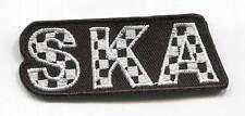 SKA SHAPE PATCH (MBP 196)