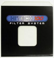 Hitech 100x100mm Movie Mist chiaro 2 FILTRO. Brand NEW. si adatta Lee e Cokin Z-Pro