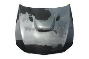 Carbon Fiber Bonnet Fit For 06-08 BMW E92 E93 3 Series Pre Facelift M3 Hood