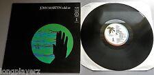 John Martyn - Solid Air UK Island Life LP