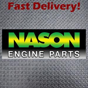 Nason Head bolt set fits Daihatsu 3Y 3YC 3YU 3YE Delta V67 Rocky F70V F87P