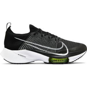 NIKE AIR ZOOM TEMPO NEXT% FK MEN RUNNING SHOES CI9923-001