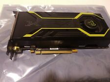 GeForce GTS250 1GB DDR3 PCI Express Video GS-250X-ZDFL v.6.1.    #a4