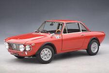 AUTOart Auto-& Verkehrsmodelle mit Pkw-Fahrzeugtyp für Lancia