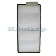 95-97 Continental Particulate Paper Element Interior Blower Cabin Air Filter NEW