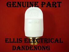 Genuine Tefal Steam Generator Boiler Iron Stopper Cap - CS00132541 - Ellis Elect
