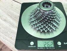 Campagnolo 11 Speed Cassette Sprocket Speed 12-25