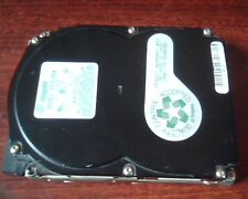 IDE Hard Disk Drive Seagate ST3120A MCCN12-00 HDD 911003-505