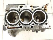 Bloc moteur pour MOTEUR Smart ForTwo 451 07-10