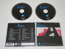 Nena / Star Boulevard (Polydor 980 788-4) CD Album
