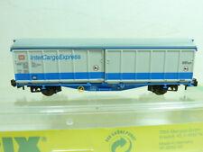 Ladenneu Minitrix Güterwagen 13230 K NOS