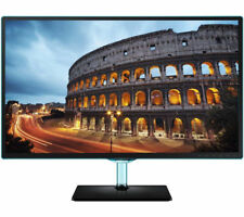 "Samsung T24D390S 24"" Smart Full HD 1080p LED TV with Freeview Wifi"