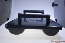 Porsche Factory Tool 9742 000 721  9742 Test Weight 1