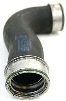 VW Passat Mk7 / B6 Turbo Pipe 3C0 145 832 D