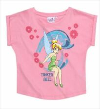T-shirts, hauts et chemises manches 3/4 pour fille de 8 à 9 ans