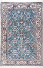 Nain Teppich Orientteppich Rug Carpet Tapis Tapijt Tappeto Alfombra Luxury Apart