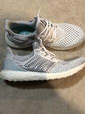 54918d18d Adidas Athletic Shoes adidas UltraBoost Clima Men s 10.5 Men s US ...