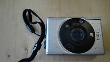 Canon IXUS IX240 APS Kompaktkamera