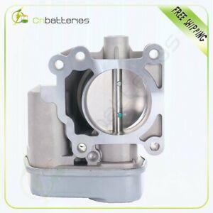For Saturn Ion L4 2.2L 2005 2006 Throttle Body TB1053