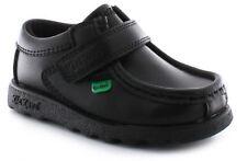 Ropa, calzado y complementos de niño Kickers color principal negro