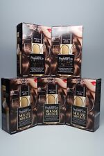 5 Pack L'Oreal Paris Superior Preference Mousse Absolue, 500 Pure Medium Brown
