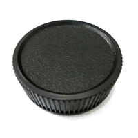 1Pc Rear lens cap cover for Leica L39 M39 39mm screw mount for camera New S8I4