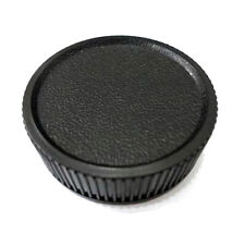 1Pc Rear lens cap cover for Leica L39 M39 39mm screw mount for camera