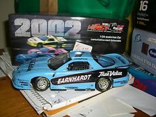 1/24 Action 2000 Dale Earnhardt IROC Firebird