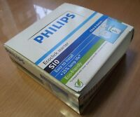 Philips Ecoclick starters s10 4-65W-220-240 Starter  pack (25 pcs)